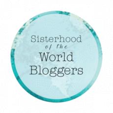 sisterhood-bloggers