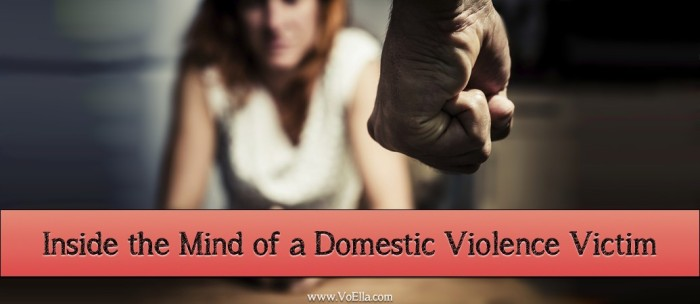 inside-the-mind-domestic-violence