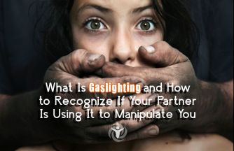 Gaslighting-How-to-Recognize-Partner-Manipulate-You.jpg